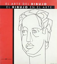 El Dibujo En El Arte, El arte del dibujo - Jose Luis Merino