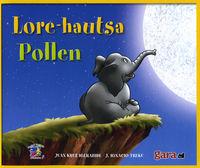 LORE-HAUTSA = POLLEN