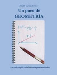 Un Poco De Geometría - Nicolás García Herrera