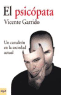 El psicopata - V. Garrido