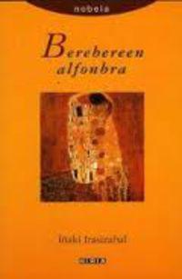 BEREBEREEN ALFONBRA