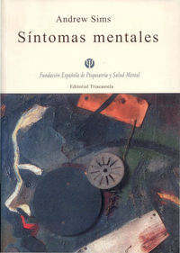 Sintomas Mentales - Andrew Sims