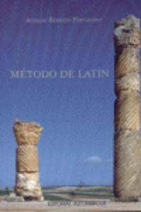 METODO DE LATIN (+CUAD)