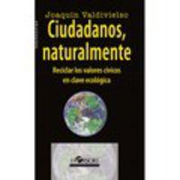 Godard - Essentials - Josep Maria Jodar (godard)