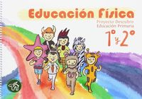 ESO 1 / 2 - EDUCACION FISICA (AND) - DESCUBRO