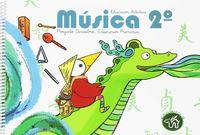 EP 2 - MUSICA (AND) - DESCUBRO