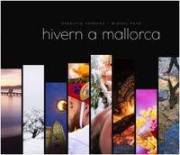 HIVERN A MALLORCA