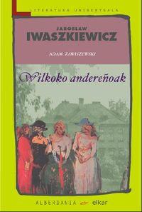 WILKOKO ANDEREÑOAK