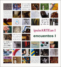 IPUINARTEAN 1 / ENCUENTOS 1