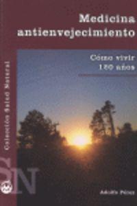 CORONAVIRUS - INFORMACION, SINTOMAS Y TRATAMIENTO