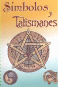 SIMBOLOS Y TALISMANES