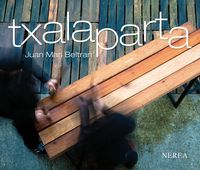 TXALAPARTA (+CD +DVD)