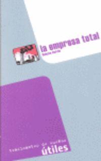 La empresa total - Renato Curcio