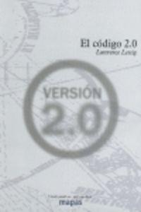 CODIGO 2.0, EL