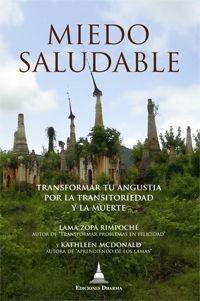 SABIDURIA DE LA SOSTENIBILIDAD, LA - ECONOMIA BUDISTA PARA EL SIGLO XXI