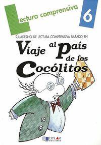 Lectura Quad - La Masia Encantada - Lola Herrero