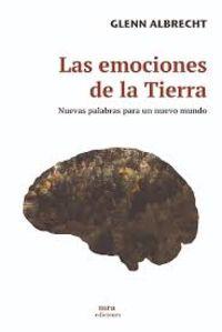 EMOCIONES DE LA TIERRA, LAS