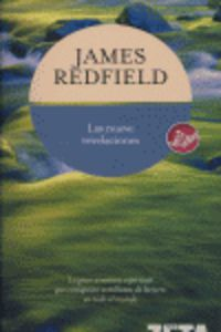 Las nueve revelaciones - James Redfield