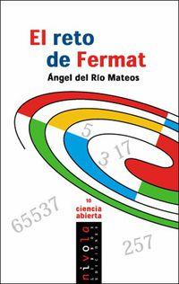 RETO DE FERMAT, EL