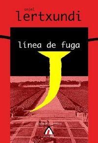 LINEA DE FUGA