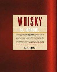 Whisky - El Manual - Dave Broom