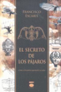 SECRETO DE LOS PAJAROS, EL