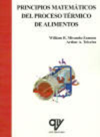 MICOTOXINAS Y MICOTOXICOSIS