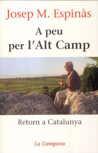 A PEU PER L'ALT CAMP