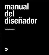Manual Del Diseñador - Jason Simmons