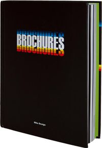 Brochures - North To South - Aa. Vv.
