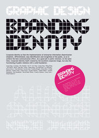 Branding Identity - Aa. Vv.