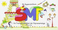 SUPERMINIFORTS I LA TRANSPORTABILITAT DE L'APRENENTATGE, ELS