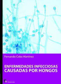 ENFERMEDADES INFECCIOSAS CAUSADAS POR HONGOS