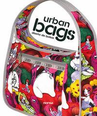 Urban Bags - Aa. Vv.