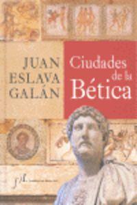 CIUDADES DE LA BETICA