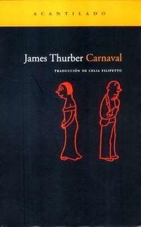 Carnaval - James Thurber