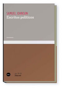 Escritos Politicos - Samuel Johnson