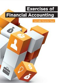 EXERCISES OF FINANCIAL ACCOUNTING