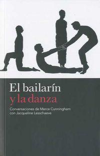 BAILARIN Y LA DANZA, EL