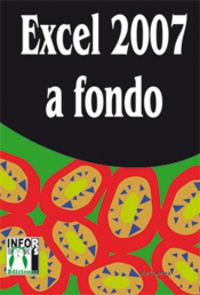 EXCEL 2007 A FONDO