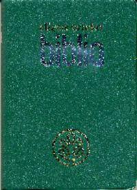 ELIZEN ARTEKO BIBLIA 2008