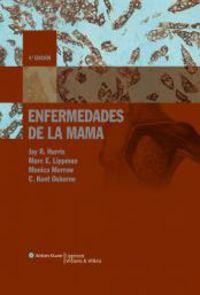 (4 ED) ENFERMEDADES DE LA MAMA
