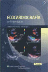 (7 ED) ECOCARDIOGRAFIA DE FEIGENBAUM