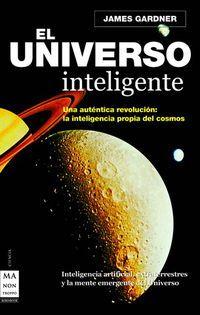 UNIVERSO INTELIGENTE, EL