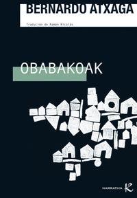 OBABAKOAK (GALLEGO)