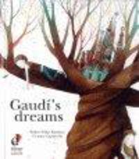 gaudi's dreams - Pedro Villar Sanchez