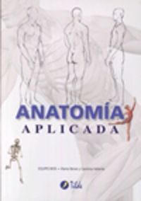 BACH 1 - ANATOMIA APLICADA