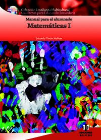 Eso 1 - Matematicas (pack) - Aa. Vv.