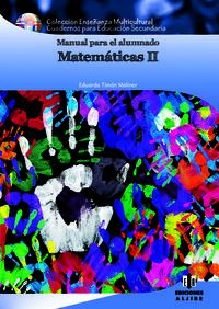 Eso 2 - Matematicas (pack) - Aa. Vv.