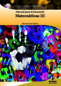 Eso 3 - Matematicas (pack) - Aa. Vv.